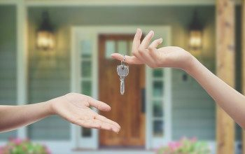 Home Buyers: Working with a REALTOR®