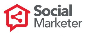 RLP-Learning_Services-Social Marketer Logo