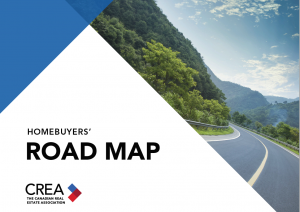 homebuyers_road map