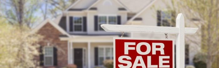 Getting Your Home Ready to Sell in the Spring Market